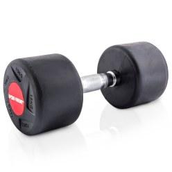 Sport-Thieme® Kompakthantel Gummi