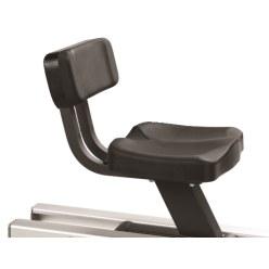 First Degree Rückenlehne für Rudersitz