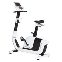 """Horizon Fitness Ergometer  """"Comfort 3"""""""