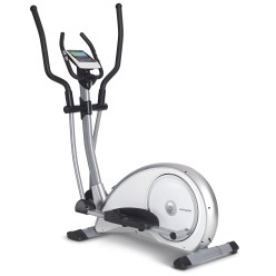 "Horizon Fitness Crosstrainer ""Syros Pro"""