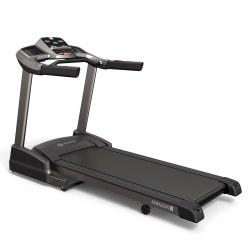 "Horizon Fitness Laufband  ""Paragon 5S"""