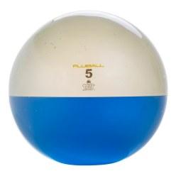 Ballon d'exercice Trial® Fluiball