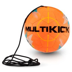 "Ballon de football Derbystar ""Multikick"""