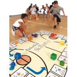 Jeux d'apprentissage Skillastics™