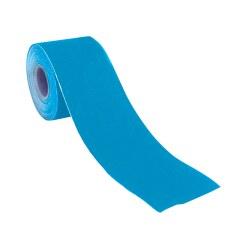Sarasa Kinesiologie Tape Blau