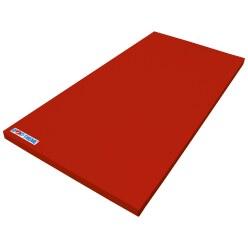 Tapis de gymnastique Sport-Thieme® «Super léger»
