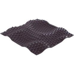 "Sensa® Terrasensa® Auflageplatte ""3D-Reflex"""