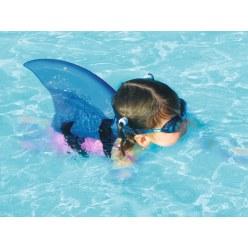 Accessoire de natation SwimFin®