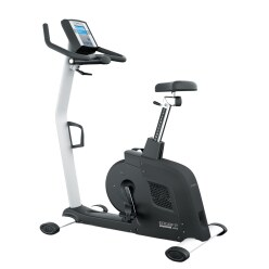 "Ergo-Fit Ergometer  ""Cycle 4000"""