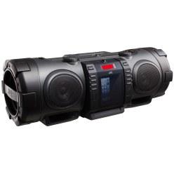 JVC Boomblaster « RV-NB75 »