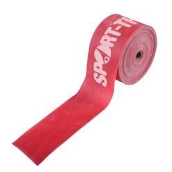 Bande de fitness Sport-Thieme® 75
