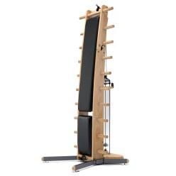 waterrower wasser ruderger t st ck sport. Black Bedroom Furniture Sets. Home Design Ideas