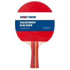 Raquette de tennis de table Sport-Thieme « Compétition »