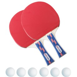 Kit de tennis de table Sport-Thieme « Champion »