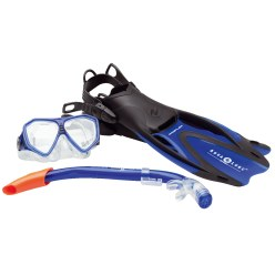 Aqua Lung® Taucher ABC-Set für Kinder