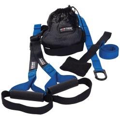 Sport-Thieme® Sling-Trainer Pro