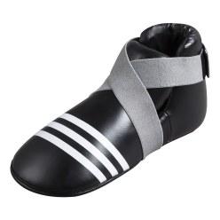Protège-pieds Adidas® « Super Safety Kicks »