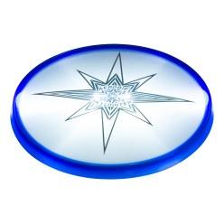 Aerobie® Skylighter™