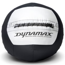 Medecine ball Dynamax®