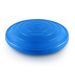 Sport-Thieme Balance Disc