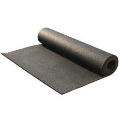 Regupol® Anlaufbahnen, 10 mm