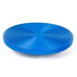 Planche d'équilibre de thérapie Sport-Thieme®