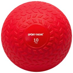 Ballon lesté Sport-Thieme® Slam Ball