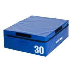 Sport-Thieme® Soft Plyo Box