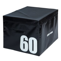 Sport-Thieme Plyo Box Soft