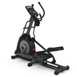 "Schwinn® Ellipsentrainer ""430i"""