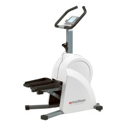 "Emotion Fitness Motion Stair ""600"""