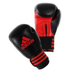 "Adidas® Boxhandschuhe ""Power 100"""