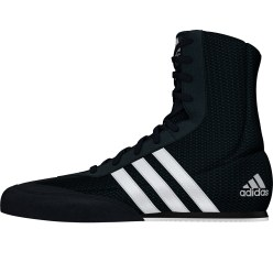 "Adidas® Boxstiefel ""Box Hog 2"""