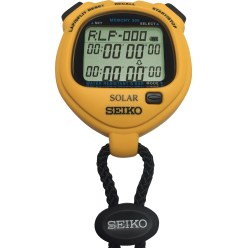 Chronomètre solaire Seiko « S061 »
