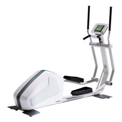 "Emotion Fitness® Crosstrainer ""Motion Cross 800"""