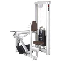 """Sport-Thieme® Ruder-Maschine """"AV"""""""