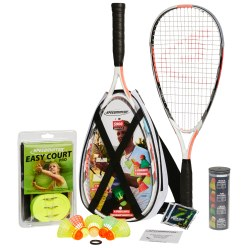Kit Speedminton « S900 »