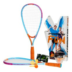 Kit Speedminton « Fun »