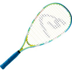 Speedminton Racket 'S700'