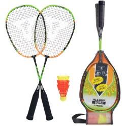 Kit de badminton « Speed »