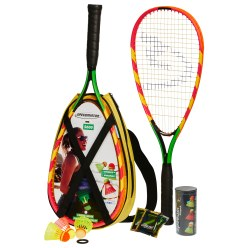Kit Speedminton « S600 »