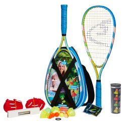 Kit Speedminton « S700 »