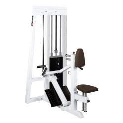 """Sport-Thieme® Ruder-Maschine """"ST"""""""
