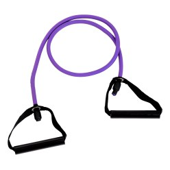 Sport-Thieme® Safety Tube