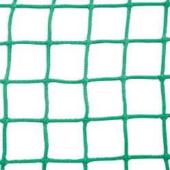 Tornetze für Mini-Tore, Maschenweite 10 cm
