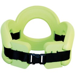 Ceinture d'aquajogging « Superior Belt »