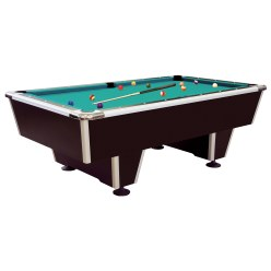 Table de billard « Orlando »