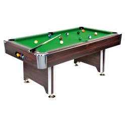 Table de billard « Sedona » 6 ft