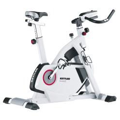 Kettler Indoor Cycle Racer 1