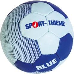 Ballon de handball Sport-Thieme® « Blue »
